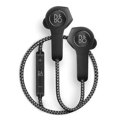 Beoplay H5 - Wireless earphones