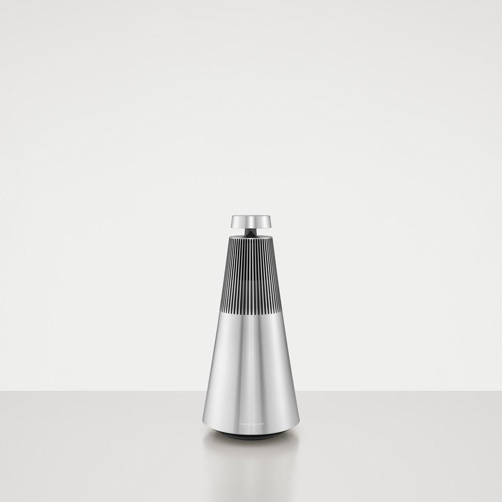BeoSound 2 Wireless Speaker
