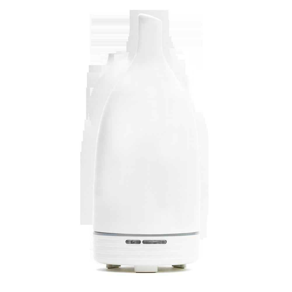 Sage Ultrasonic Diffuser