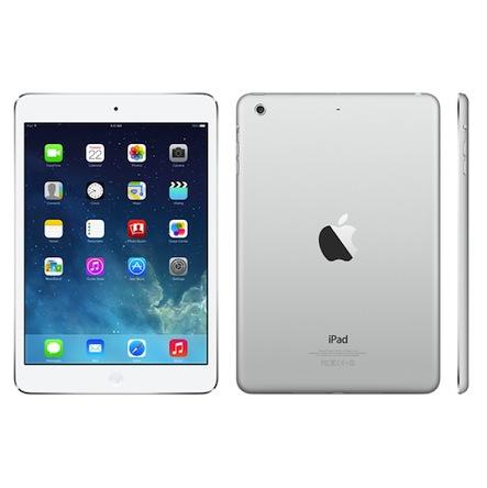 16GB Apple iPad Mini with Retina Display