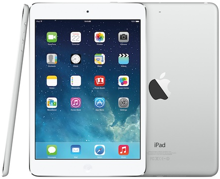 64GB Apple iPad Air