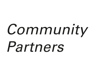 Community-Partners-Banner.png