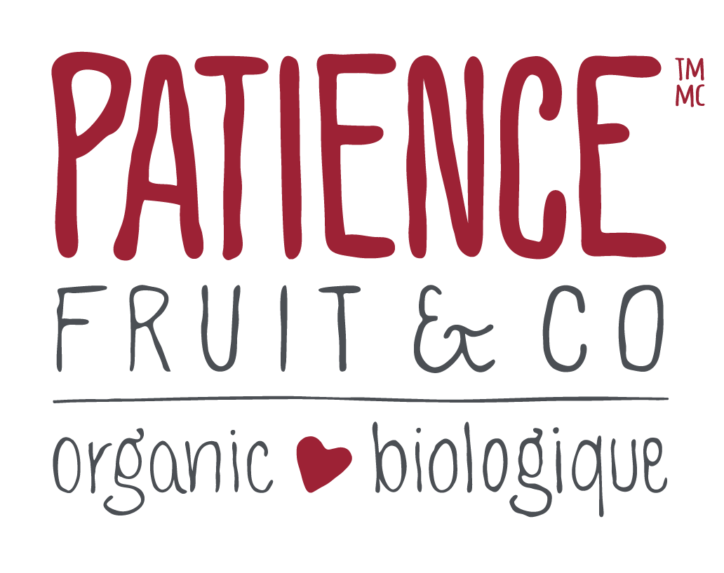 PatienceFruitCo-Logo_BL_RGB_Whi.png