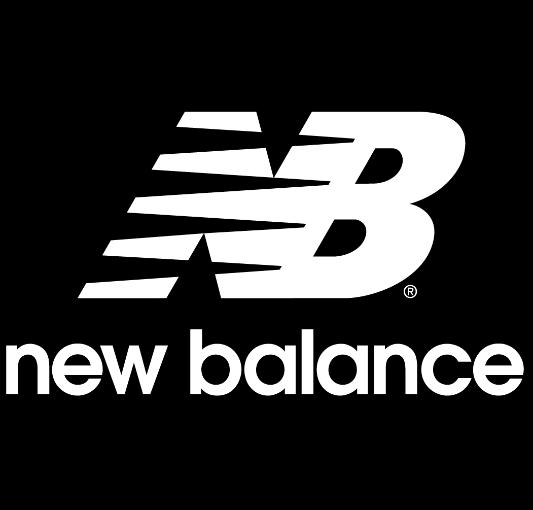 newbalance.black.png